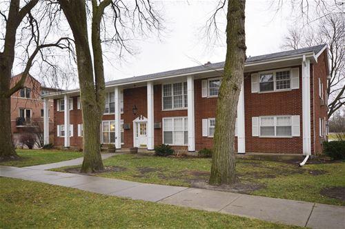 1777 Dewes Unit D, Glenview, IL 60025