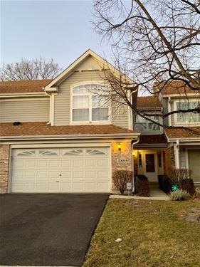 389 Bloomfield, Vernon Hills, IL 60061