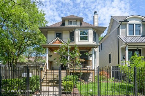 3943 N Kenneth, Chicago, IL 60641 Old Irving Park