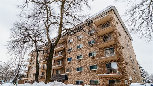 315 Marengo Unit 3E, Forest Park, IL 60130