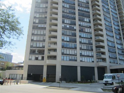 3930 N Pine Grove Unit 1609, Chicago, IL 60613 Lakeview