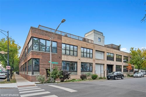 2804 N Lakewood Unit 102, Chicago, IL 60657 Lakeview