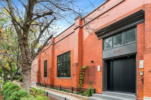 1010 W George, Chicago, IL 60657 Lakeview