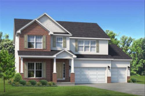 616 Westford, Oswego, IL 60543