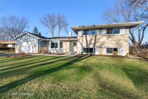 728 Valley Park, Libertyville, IL 60048