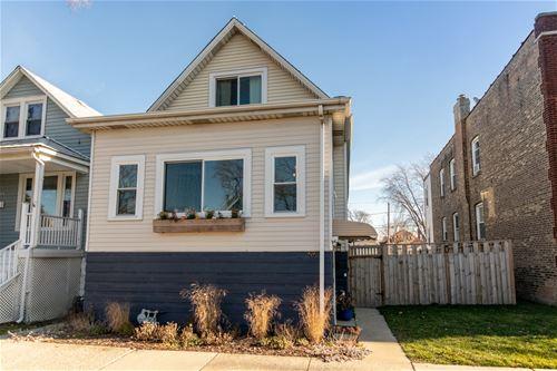 1217 Home, Berwyn, IL 60402