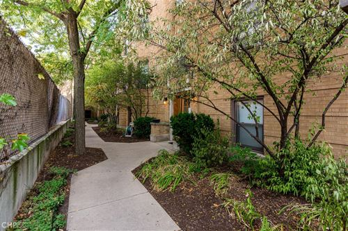 734 W Barry Unit 3N, Chicago, IL 60657 Lakeview