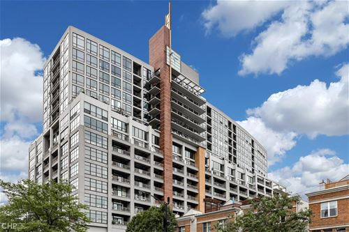 1530 S State Unit 1025, Chicago, IL 60605 South Loop