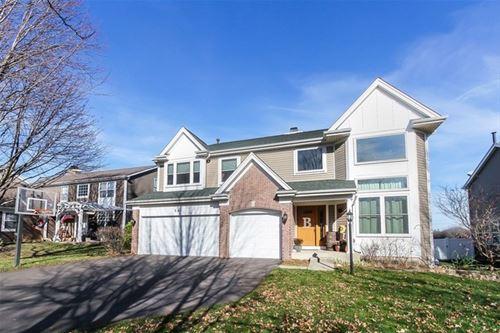 940 Concord, Mundelein, IL 60060