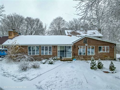28W520 Purnell, West Chicago, IL 60185