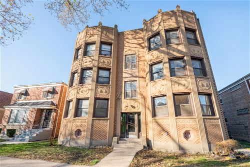 8620 S Drexel, Chicago, IL 60619 East Chatham