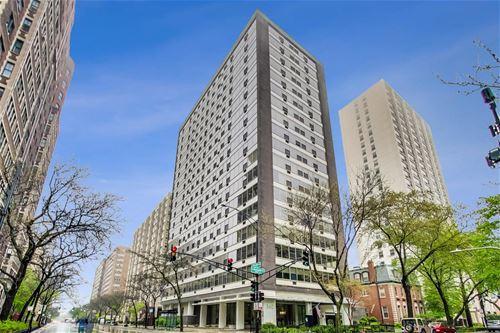 360 W Wellington Unit 6E, Chicago, IL 60657 Lakeview