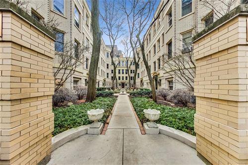 429 W Aldine Unit 9, Chicago, IL 60657 Lakeview