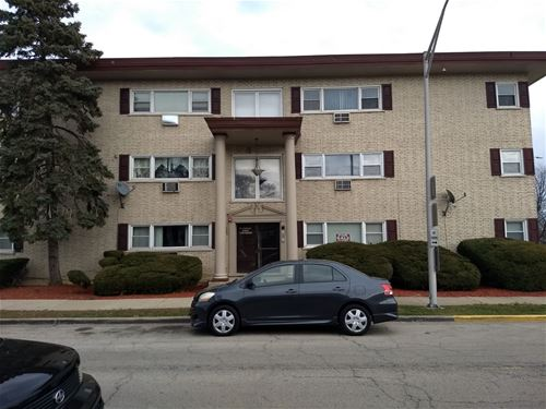 5011 St Charles Unit 301, Bellwood, IL 60104