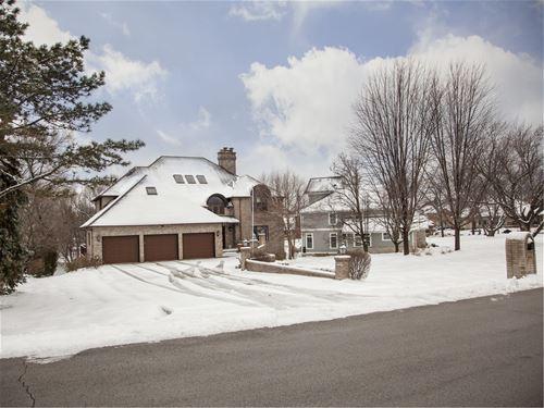 240 Wren, Bloomingdale, IL 60108