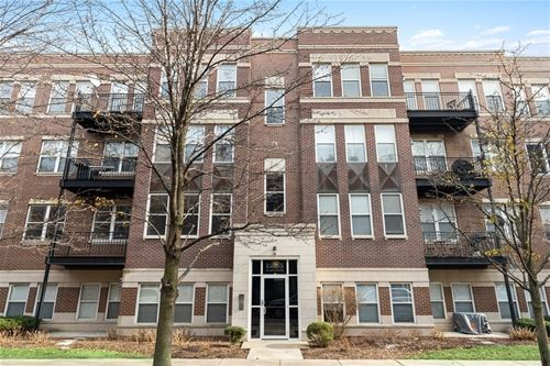 1225 N Orleans Unit 601, Chicago, IL 60610 Old Town