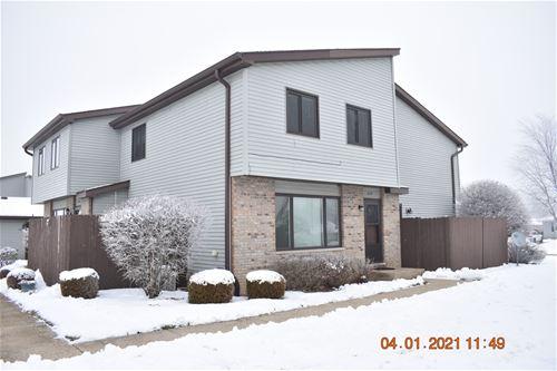 1029 Southgate, New Lenox, IL 60451