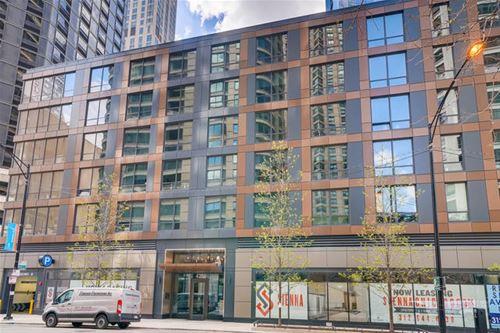 423 E Ohio Unit 206, Chicago, IL 60611 Streeterville