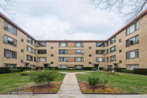 7544 N Bell Unit 2D, Chicago, IL 60645