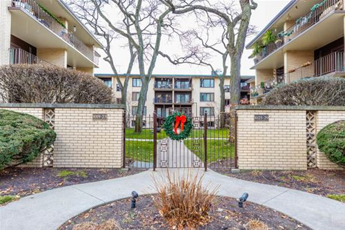 1021 Washington Unit 202, Oak Park, IL 60302