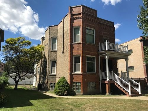 3916 N Kildare Unit 1, Chicago, IL 60641 Old Irving Park