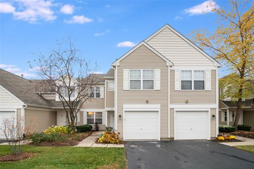 2427 Sheehan Unit 103, Naperville, IL 60564