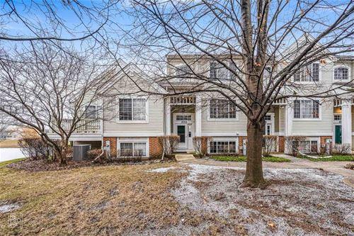 1733 Avalon, Glendale Heights, IL 60139