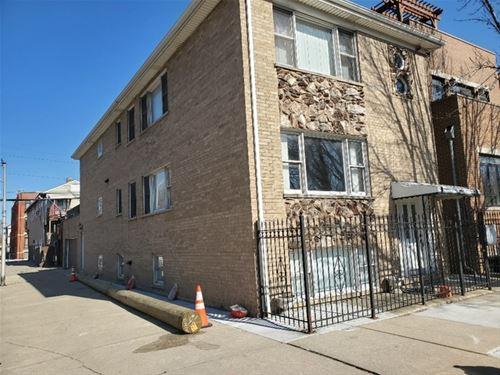 1248 W Race Unit 1, Chicago, IL 60642 Noble Square