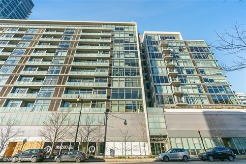 1620 S Michigan Unit 722, Chicago, IL 60616 South Loop