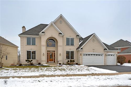 11726 Winding Trails, Willow Springs, IL 60480