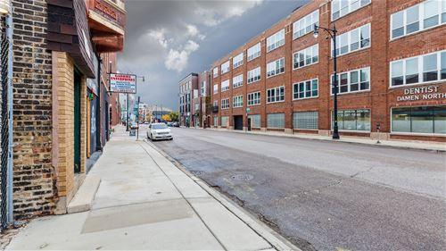 1725 W North Unit 203, Chicago, IL 60622 Wicker Park