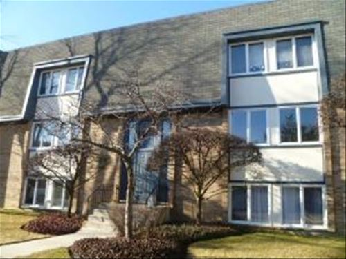 2113 Ammer Ridge Unit 202, Glenview, IL 60025