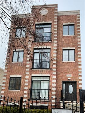 5058 N Kimball Unit 2, Chicago, IL 60625 North Park
