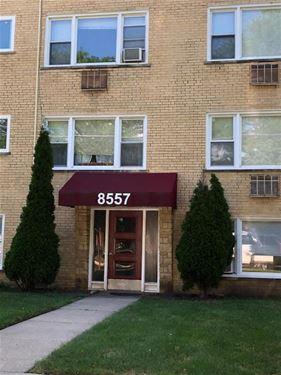 4851 Greenleaf Unit 9, Skokie, IL 60077