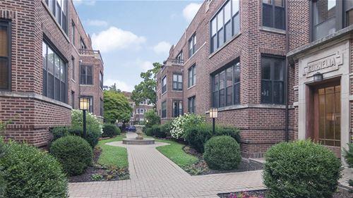 739 W Cornelia Unit N1, Chicago, IL 60657 Lakeview