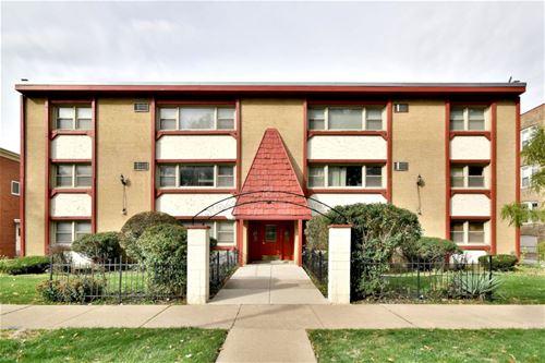 415 S Lombard Unit 204, Oak Park, IL 60302