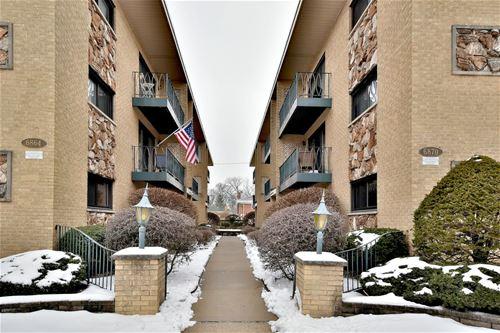 6870 N Northwest Unit 1F, Chicago, IL 60631 Edison Park