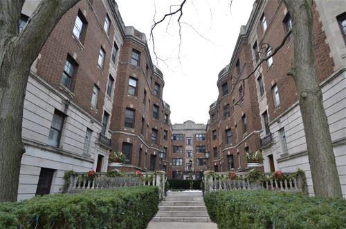 2326 N Lincoln Park West Unit 1E, Chicago, IL 60614 Lincoln Park