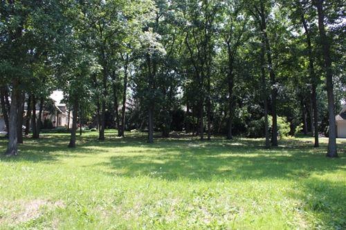1101 Jensen, Lake Forest, IL 60045