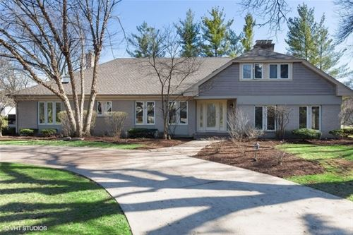 818 W Hickory, Hinsdale, IL 60521
