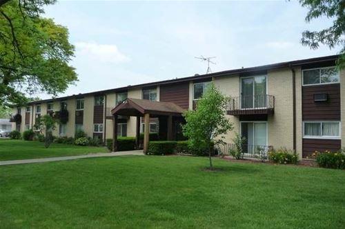9588 N Terrace Unit 208H, Des Plaines, IL 60016