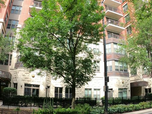 1250 S Indiana Unit 105, Chicago, IL 60605 South Loop