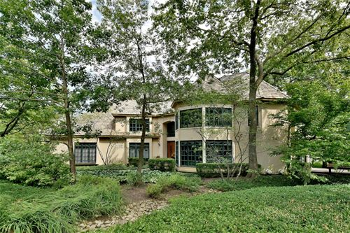 207 Ambriance, Burr Ridge, IL 60527
