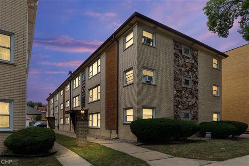 4928 N Lester Unit 1B, Chicago, IL 60630 Jefferson Park