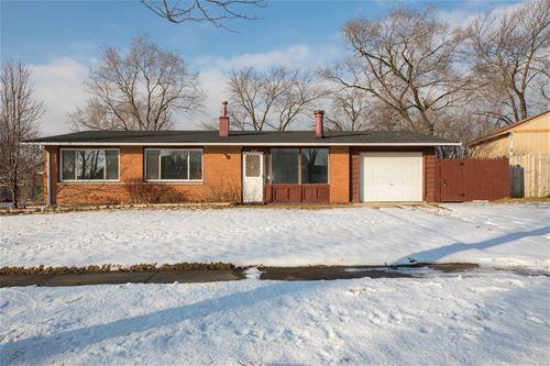 9448 Hickory, Mokena, IL 60448