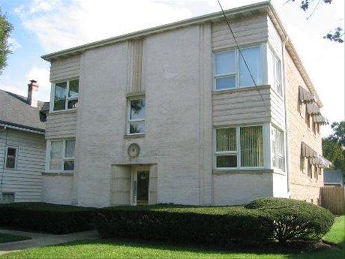 561 Deerfield Unit 2E, Deerfield, IL 60015