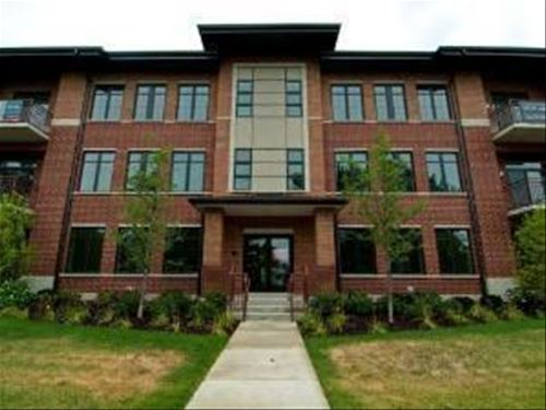 755 Diamond Lake Unit 106, Mundelein, IL 60060