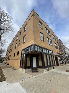 934 N Damen Unit 2C, Chicago, IL 60622 Ukrainian Village