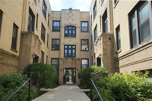 4642 N Albany Unit 3E, Chicago, IL 60625 Albany Park