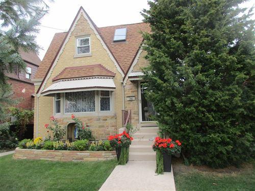 3351 N Neenah, Chicago, IL 60634 Schorsch Village